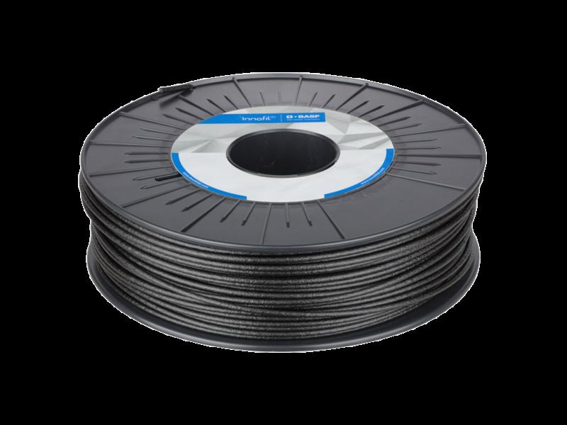 BASF | Innofil3D PET CF15