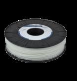 BASF | Innofil3D Ultrafuse PA