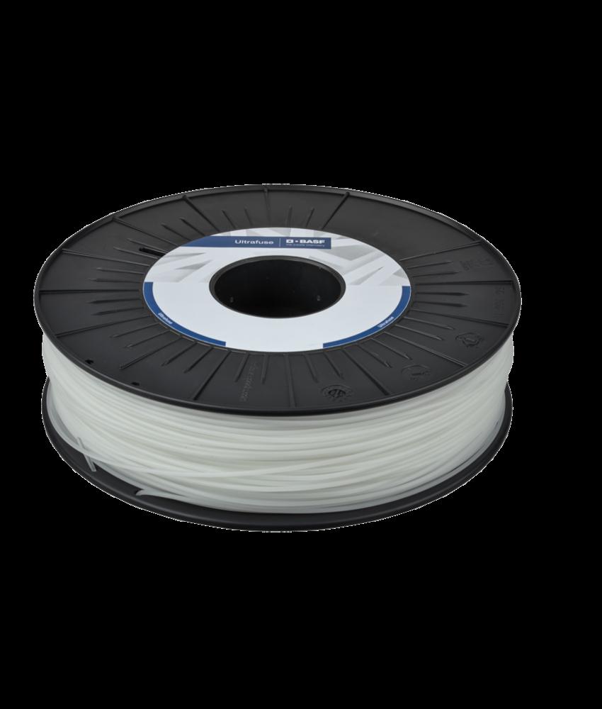 BASF   Innofil3D Ultrafuse PA