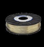 BASF Ultrafuse® TPU 80A LF