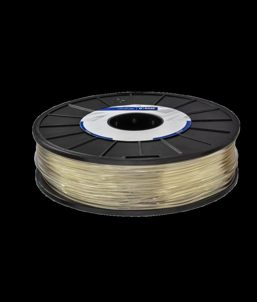 BASF Ultrafuse TPU 80A LF