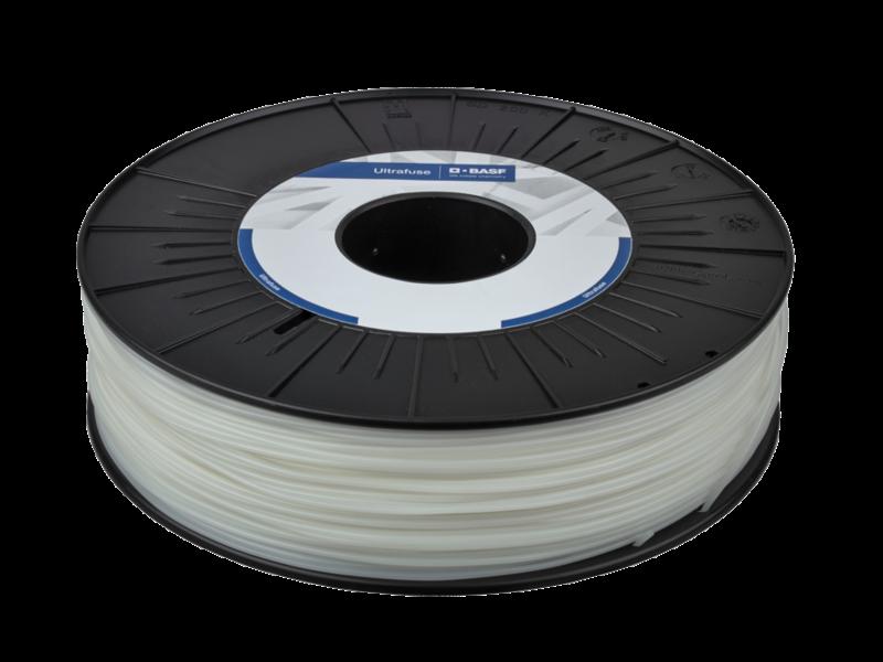 BASF Ultrafuse TPU 85A