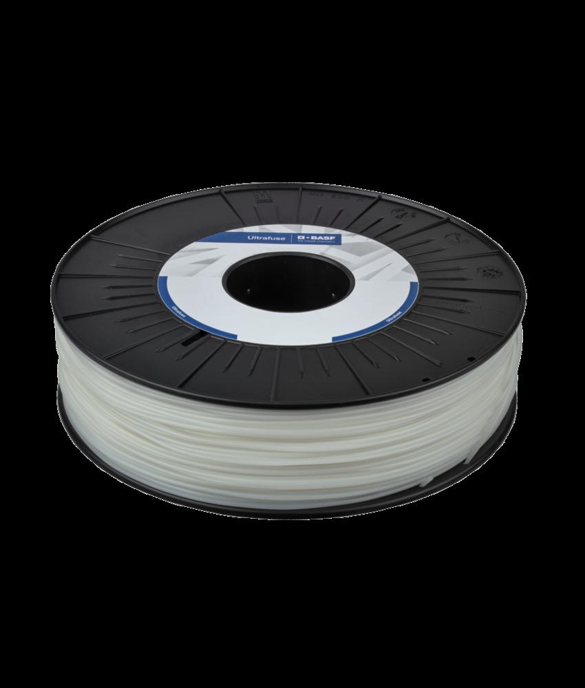 BASF Ultrafuse® TPU 85A
