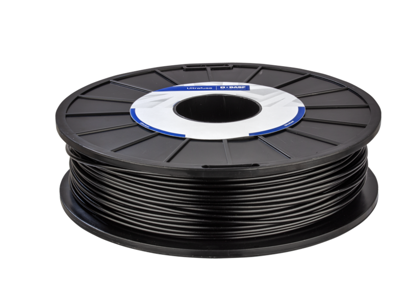 BASF | Innofil3D Ultrafuse Z PCTG