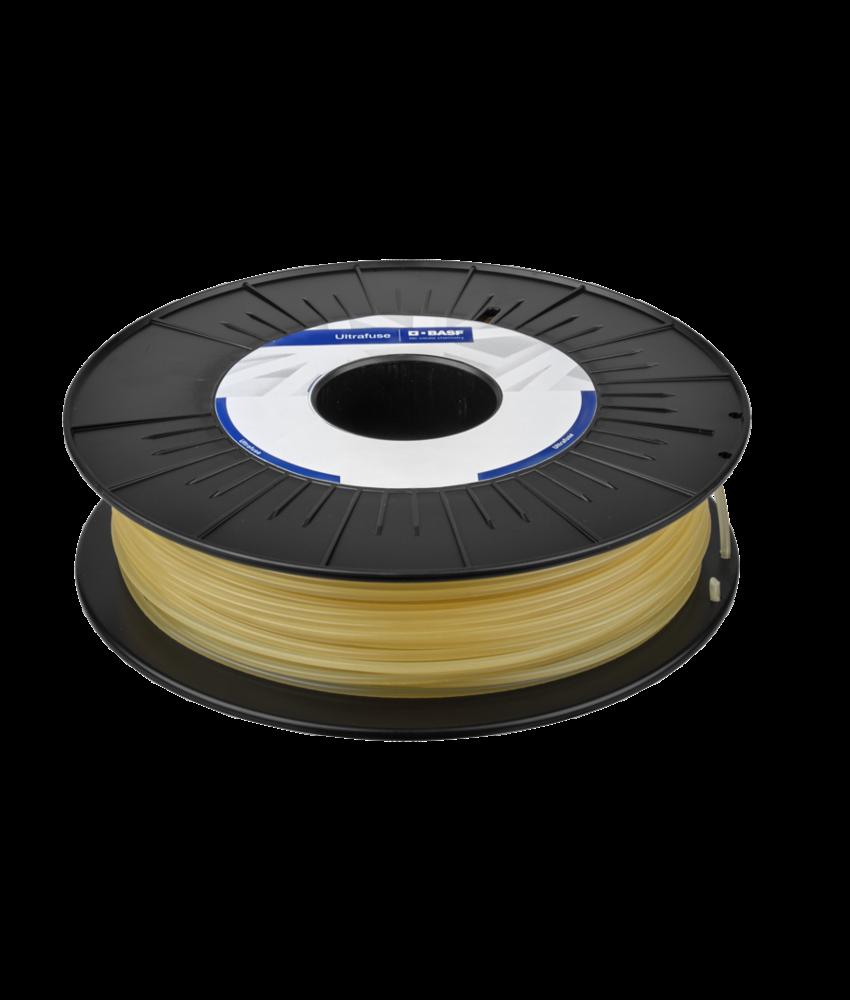 BASF | Innofil3D Ultrafuse BVOH