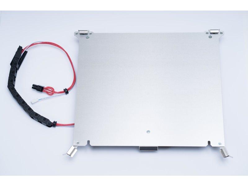CraftUnique Base bed for CraftBot 2019