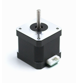 Raise3D Extruder Motor
