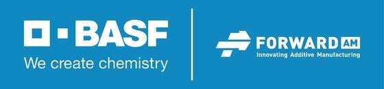 BASF | Innofil3D