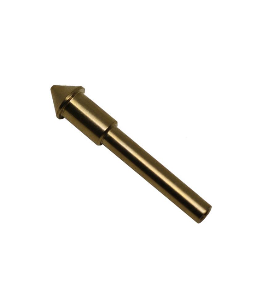 dddrop Nozzle SALE