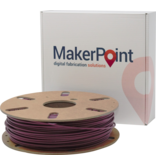 MakerPoint PLA 750gr Red Lilac MAT