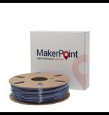 MakerPoint PLA 750gr Purple Satin
