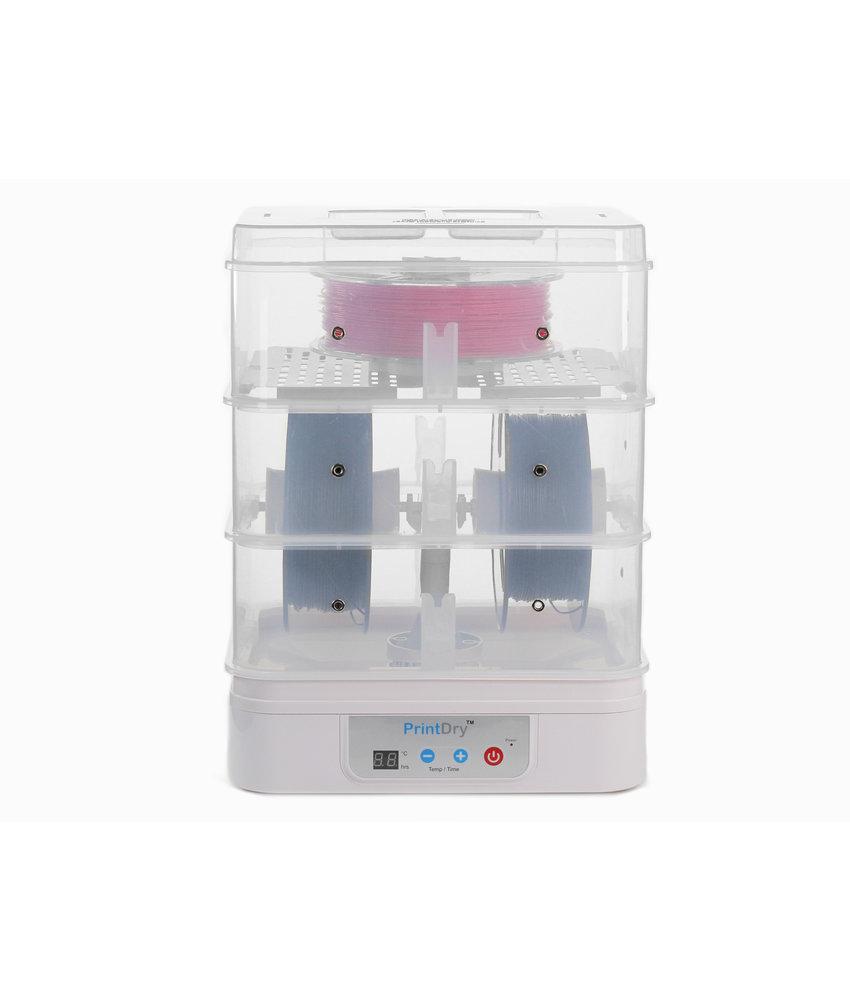PrintDry Filament Dryer II