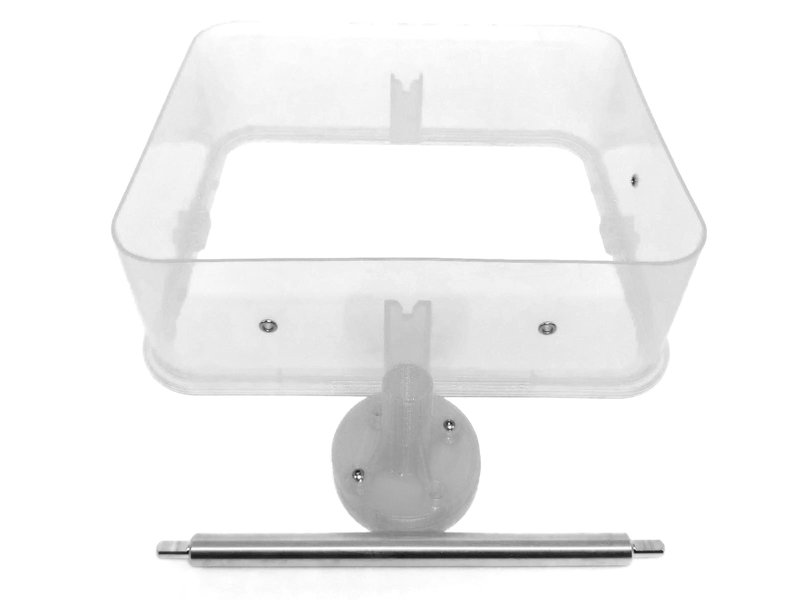 PrintDry Large Spool Kit