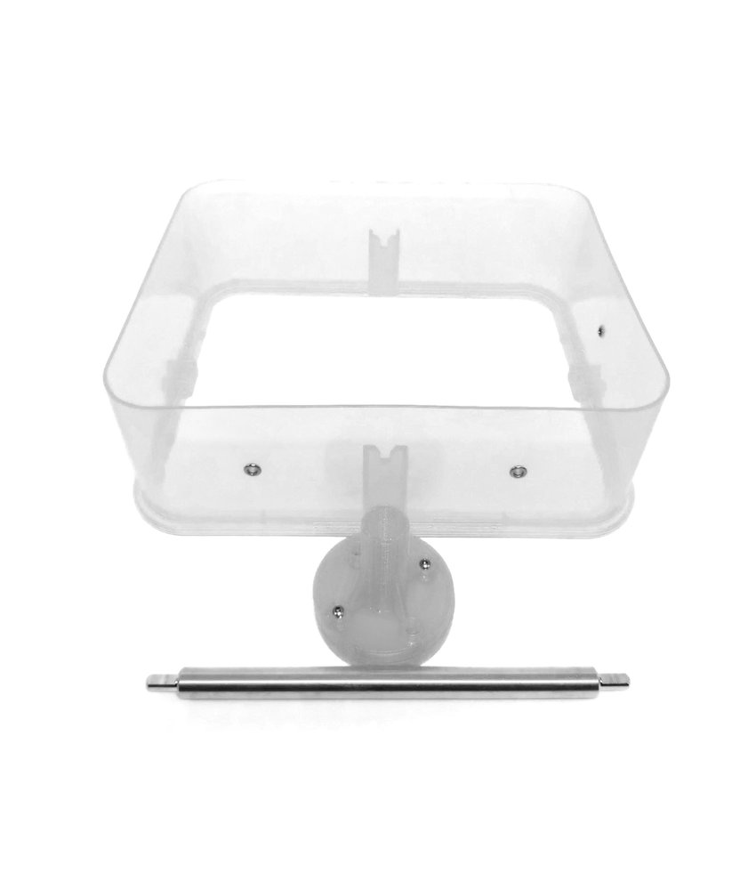 PrintDry Large Spool Kit (Dryer II/Pro)