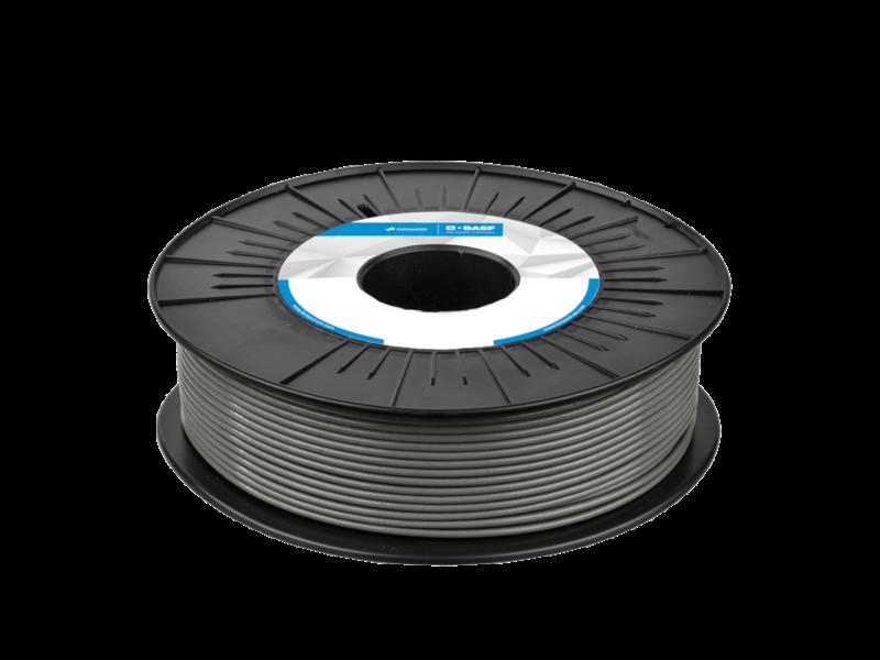 BASF Ultrafuse® 316L Metal Filament 3KG