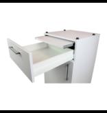 MakerPoint 3D-printerkast Ultimaker S5