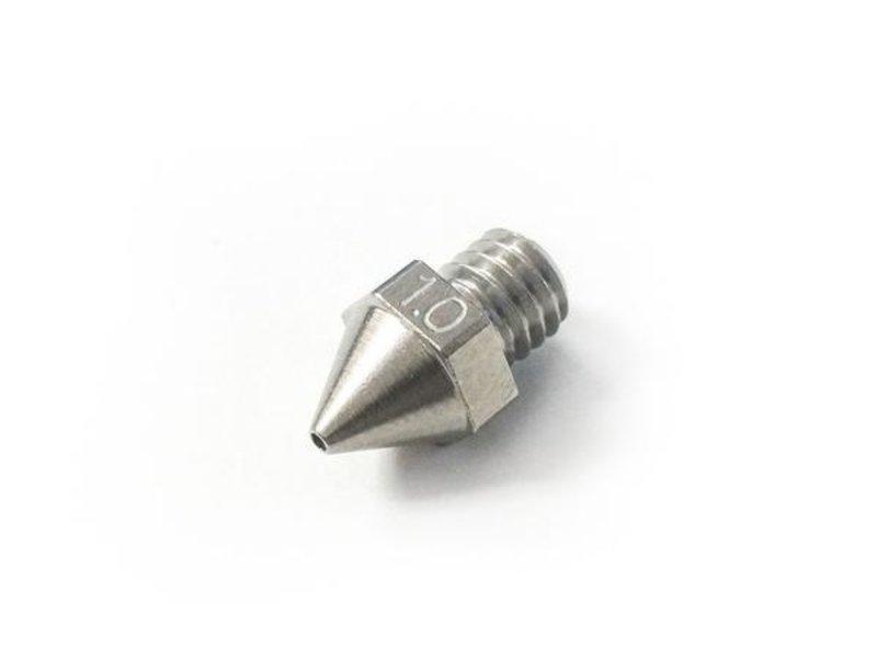 Raise3D V3 Hardened Nozzle (Pro2 Series Only)
