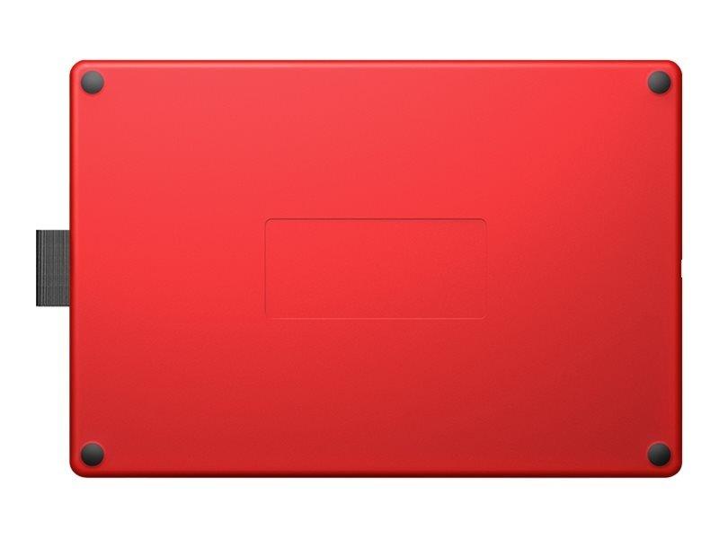 Wacom One by Wacom Small: Creative Pen Tablet