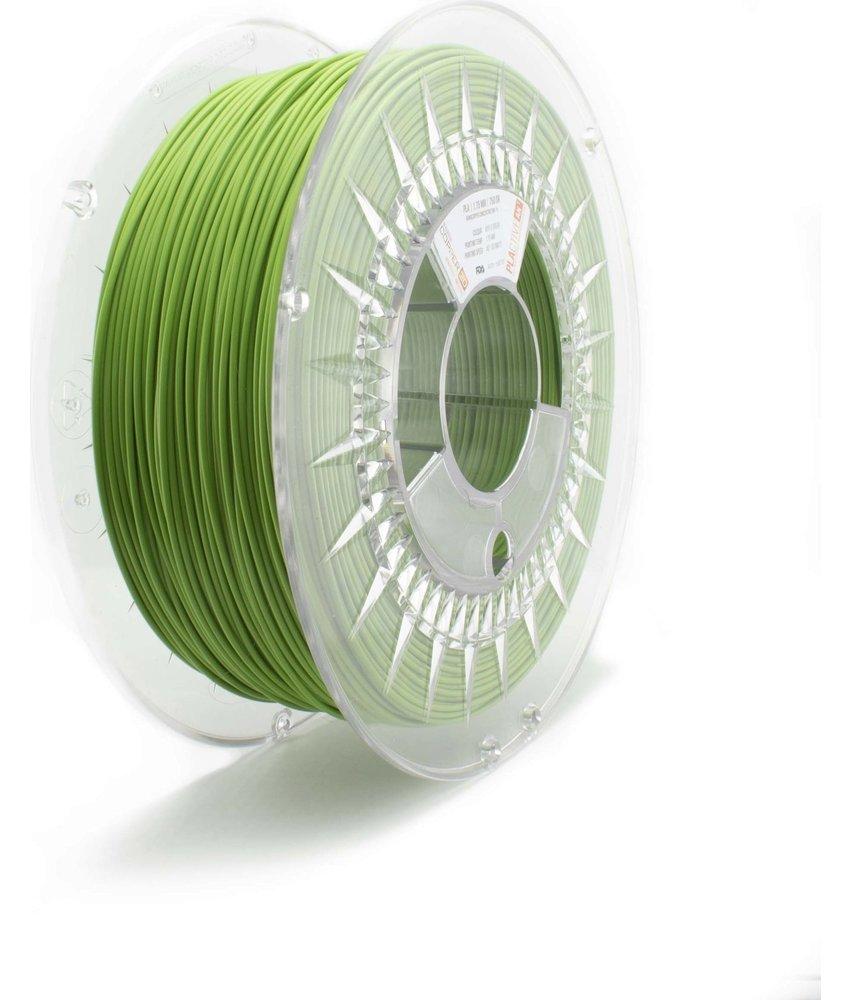 Copper3D PLACTIVE AN1 Apple Green