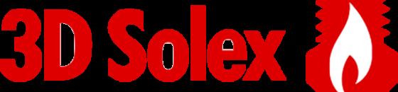 3DSolex