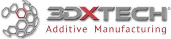 3DXTech