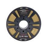 3DXTech ThermaX™ PEKK-C 3D Filament