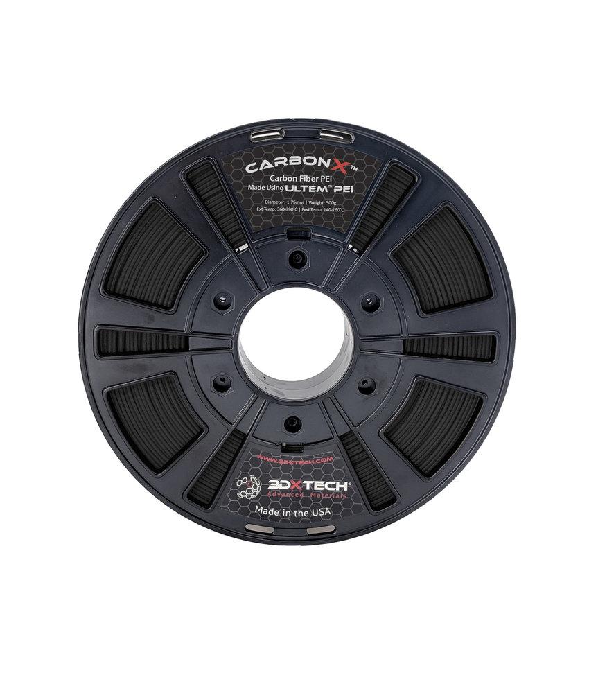 3DXTech CARBONX™ PEI+CF
