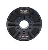 3DXTech CARBONX™ CF PEKK-C (AEROSPACE)