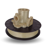 3DXTech THERMAX™ PEI, MADE USING ULTEM™ 9085