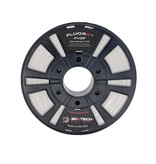 3DXTech FLUORX™ PVDF