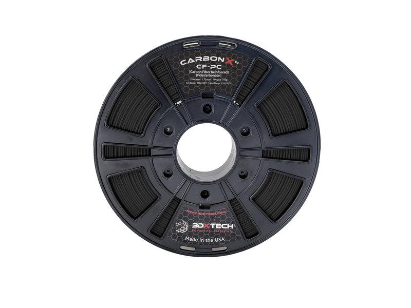 3DXTech CARBONX™ PC+CF