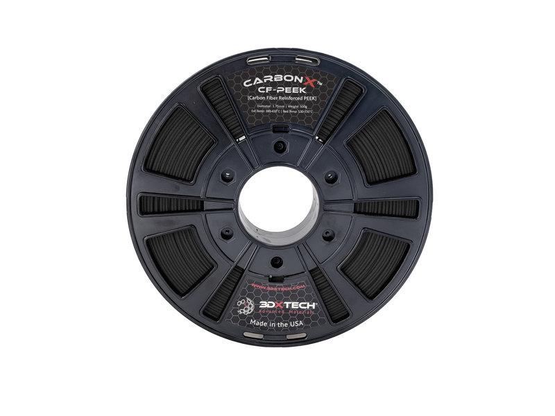 3DXTech CARBONX™ PEEK+CF