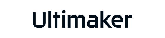 Ultimaker
