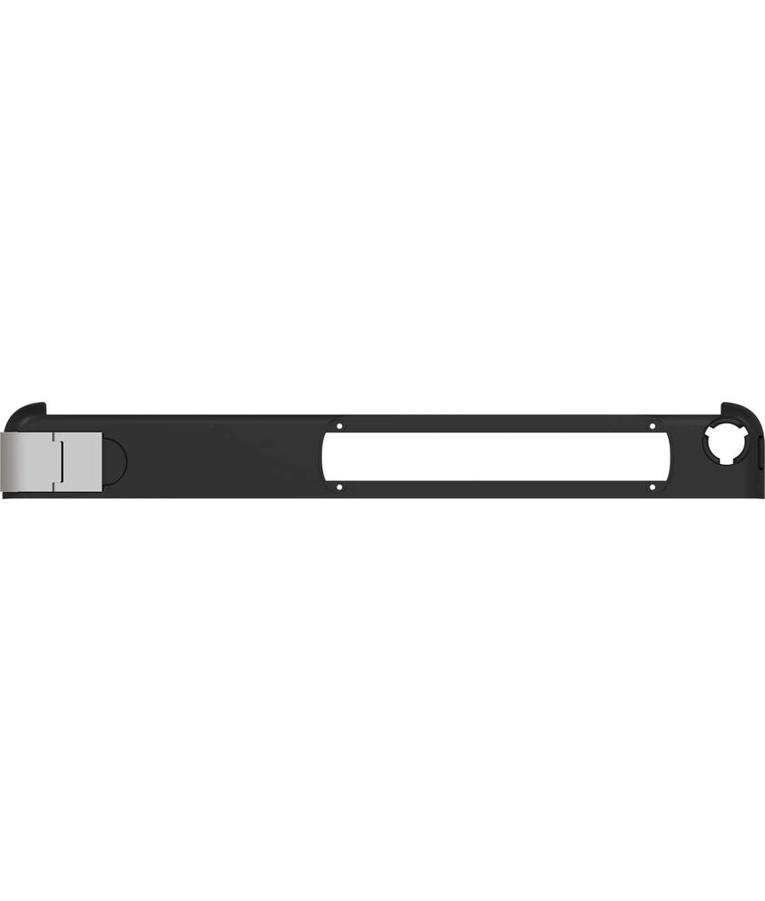 Occipital iPad Bracket