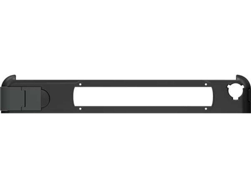 Occipital iPad Bracket