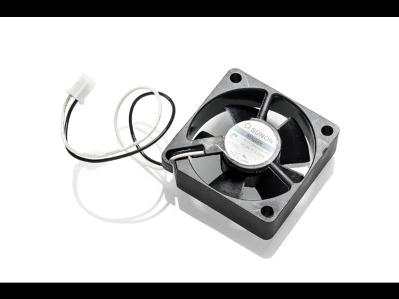 Ultimaker Axial Fan 35x35x10 (UM3,S3,S5)