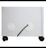 MakerPoint 3D-printerkast Ultimaker S5 Pro Bundle