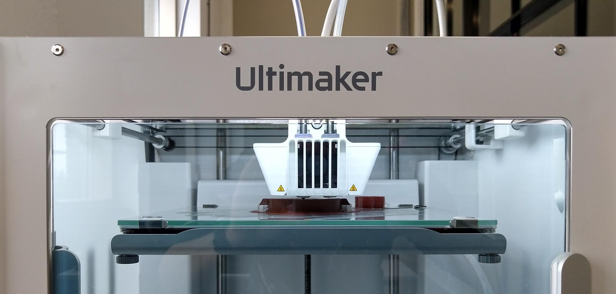 3D Printen voor Beginners: 10 Belangrijke Tips
