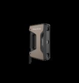 Shining 3D Einscan Pro HD