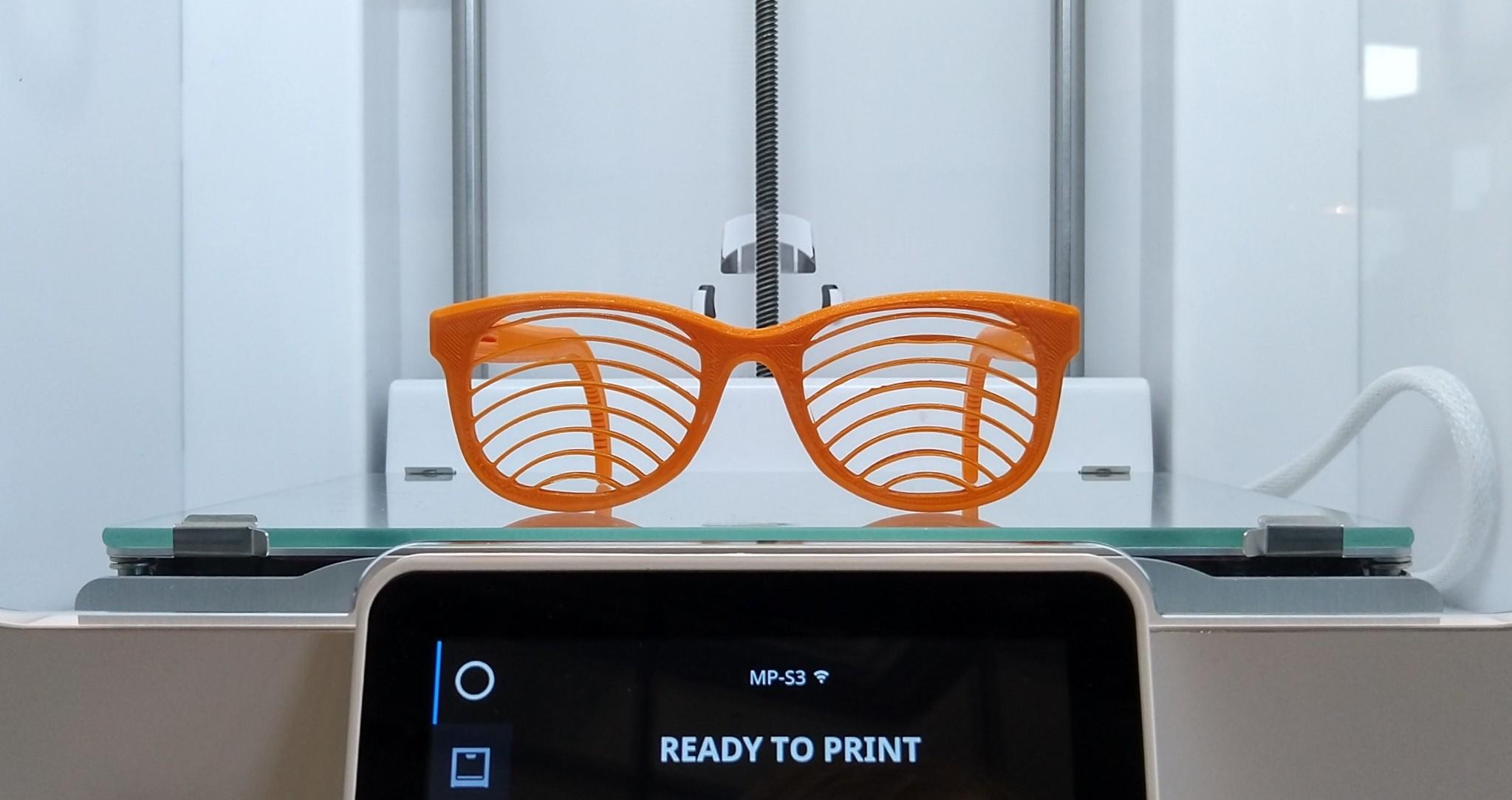 Tips voor 3D Printen bij Warm Weer