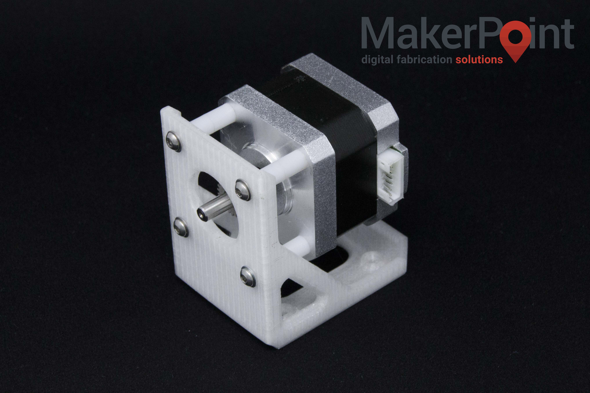 Material highlight: Mitsubishi Durabio, Bio-Based filament met eigenschappen van PC en PMMA