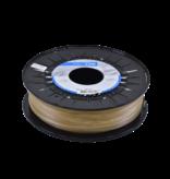 BASF Ultrafuse® PPSU 1.75mm 750gr