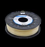 BASF Ultrafuse® PEI 9085 1.75mm 750gr