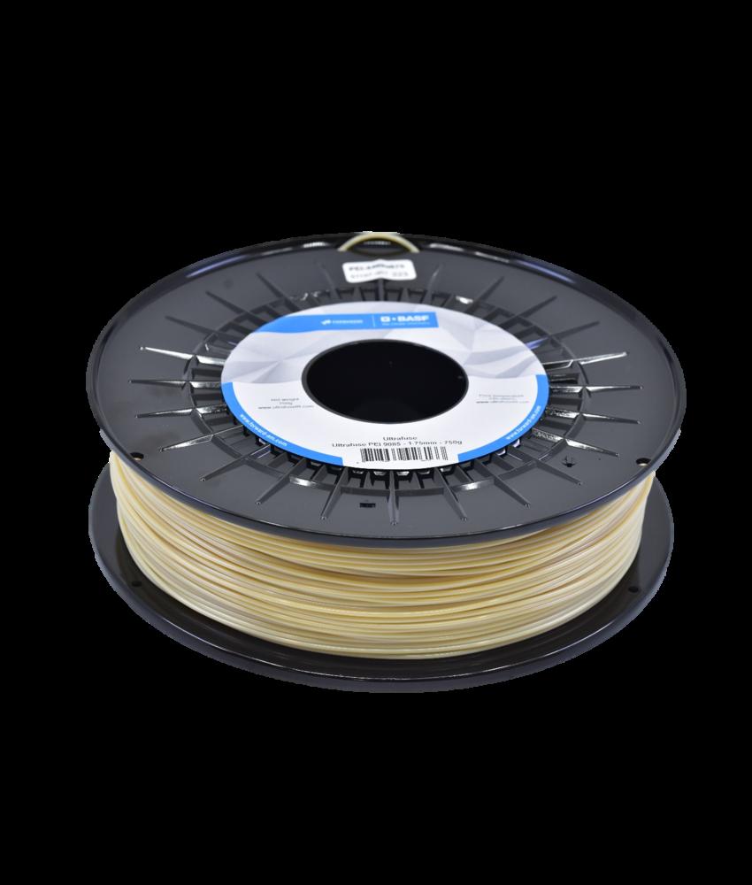 BASF Ultrafuse® PEI 9085