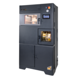 miniFactory miniFactory Ultra - The 3D printer for high-performance polymers