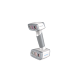 Shining 3D Einscan H - Handheld Color 3D Scanner
