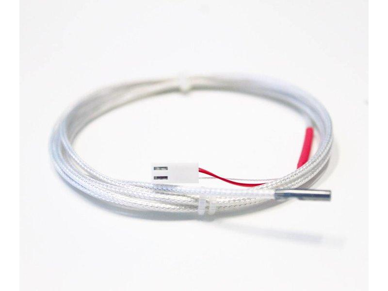 3DSolex UM 2 Temp Sensor
