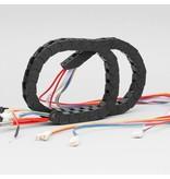 CraftUnique CB+ cables for CraftBot Plus