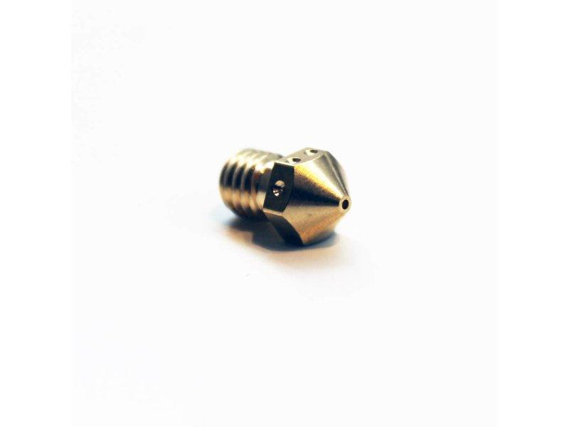 3DSolex JET RSB Nozzle