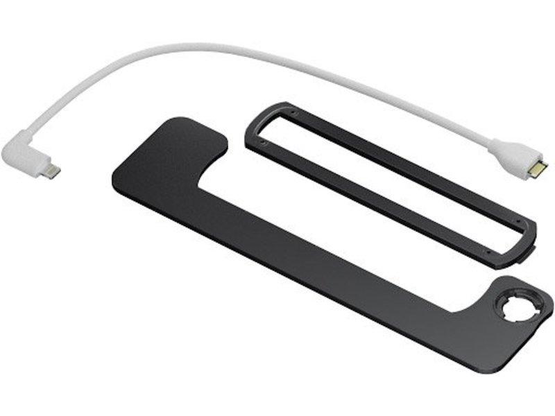 "Occipital Precision Bracket Bundle - 12.9"" iPad Pro"
